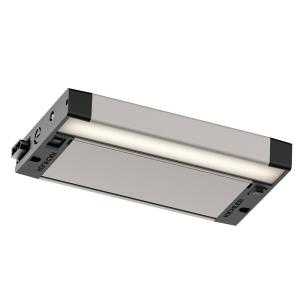 6U Series LED - 8 Inch LED Under Cabinet