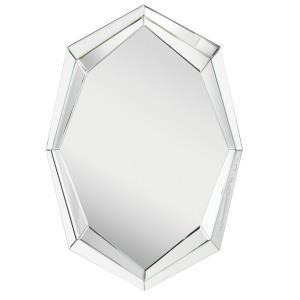"Asher - 26"" Mirror"