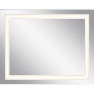 Signature - 30 Inch LED Mirror