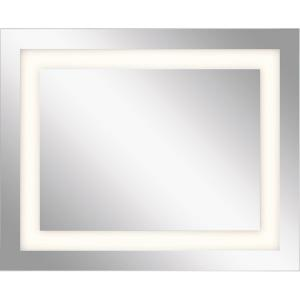 Signature - 40 Inch LED Mirror