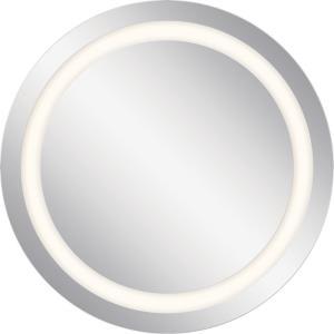 Signature - 33.5 Inch LED Mirror