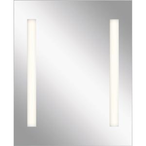 Signature - 26 Inch LED Mirror