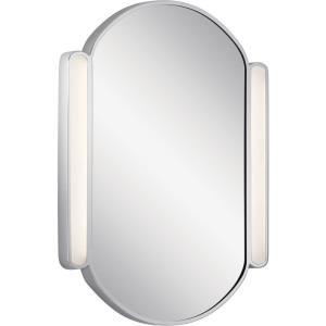 Phaelan - 32.5 Inch LED Mirror