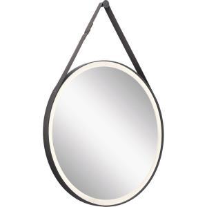 Martell - 39.5 Inch 61.5W LED Mirror