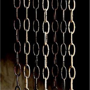 """Accessory - 36"""" Chain"""