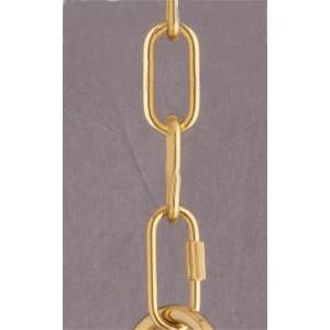 Accessory - Decorative Chain