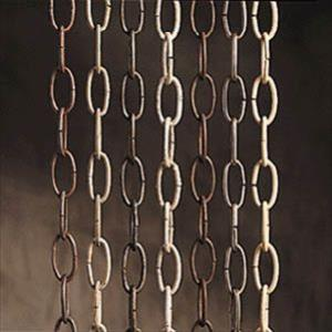 "Accessory - 36"" Extra Heavy Gauge Chain"