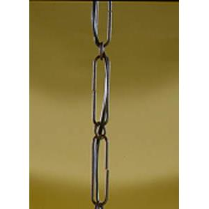 Accessory - 36 Inch Decorative Chain