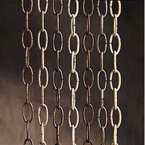 "Accessory - 36"" Decorative Chain"