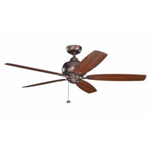 "Richland - 52"" Ceiling Fan"
