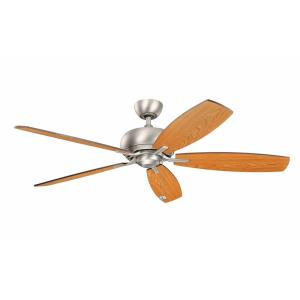 "Whitmore - 60"" Ceiling Fan"