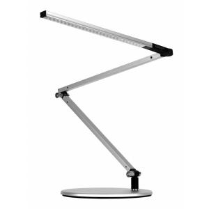 Z-Bar Mini - 25.64 Inch 6.5W 1 LED Desk Lamp