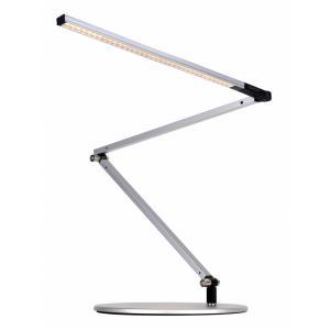 """Z-Bar Slim - 29.7"""" 8.5W 1 LED Desk Lamp"""