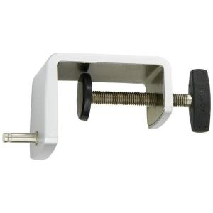 Z-Bar - Desk Clamp