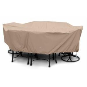 Medium Dining Set Cover