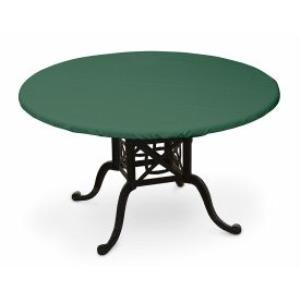 32 Inch Round Table Top Cover