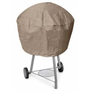 Large Kettle Cover