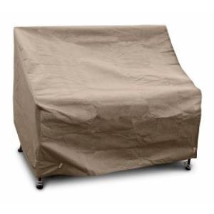 6 Foot Bench/Glider Cover
