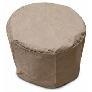 """22"""" Round Table Cover"""