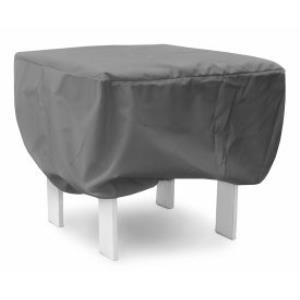 """24"""" Square Table Cover"""