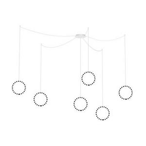 Marquee - 16 Inch LED Pendant