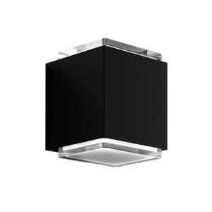 Sunset - 5.75 Inch 20W LED Wall Sconce