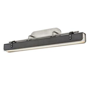 Valise - 31.5 Inch 35W 1 LED Wall Sconce