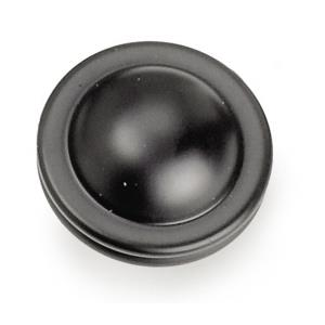 Kama Collection 1.25 Inch Round Knob