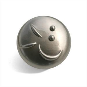 Graffiti Collection 1.375 Inch Round Knob