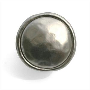 Merlot Collection 1.375 Inch Round Knob