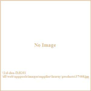 Merlot Collection 1.375 Inch Round Knob