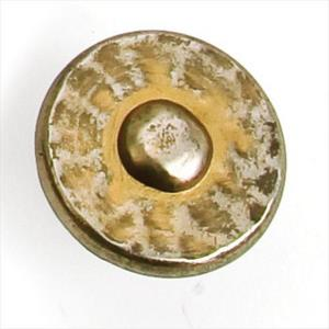 Nevada Collection 1.375 Inch Round Knob