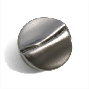 Garbow Collection 1.375 Inch Knob