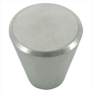 Melrose Collection 1.25 Inch Cone Knob