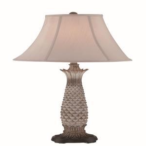 Lourdes - One Light Table Lamp
