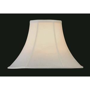 "Accessory - 18"" Bell Shade"