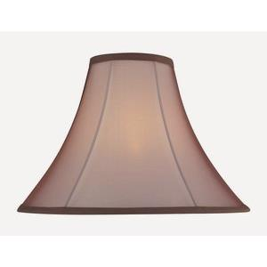 "Accessory - 16"" Empire/Bell Shade"