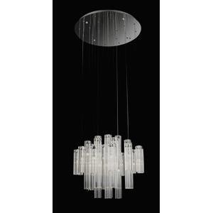 Alfonso - Twenty-Four Light Chandelier