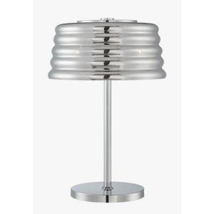 Venice - Three Light Table Lamp