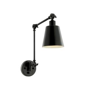 Norco - One Light Wall Mount