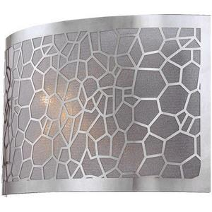 Kyra - One Light Wall Sconce