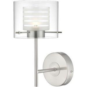 Vito - LED Wall Lamp