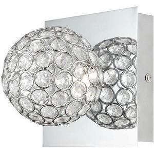 Orsino - LED Wall Lamp