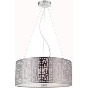 Torre - Three Light Pendant