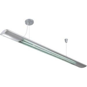 Bellini - Fluorescent Ceiling Lamp