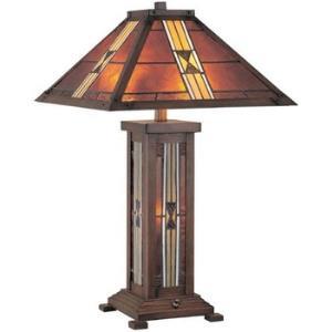 Farah - Table Lamp