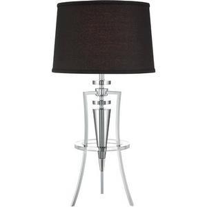 Triocof - One Light Table Lamp