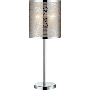 Lorenza - One Light Table Lamp