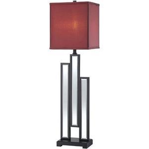 Specchio - One Light Table Lamp