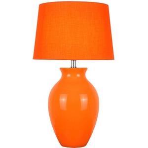 Maya - One Light Table Lamp